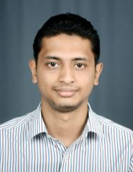 Rohan Joshi