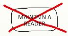 qa_news_adv_maintain_reader_1