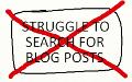 qa_news_adv_search_1