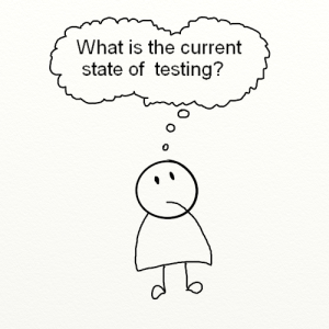 state_of_testing