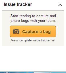 BrowserStack Capture