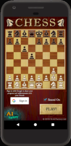 Run_Chess_App