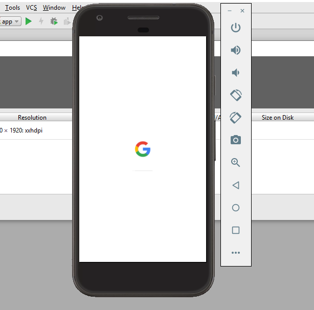 Get started with mobile automation: Appium & Python - Qxf2 blog