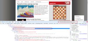 Verify XPath with Firebug 2.0