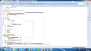 robolectric_dir_structure