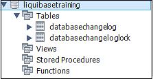basic-changelog2