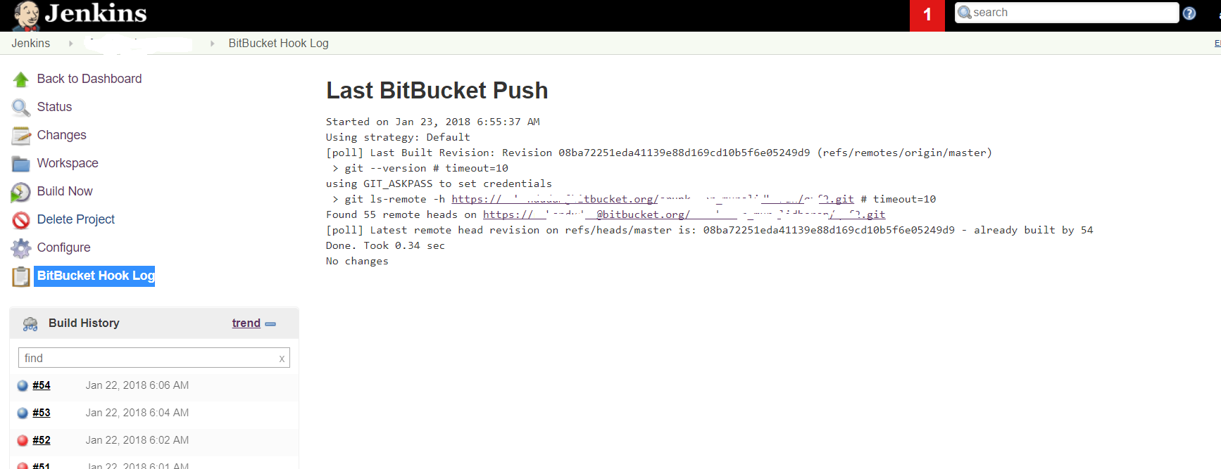 bitbucket_hook_log