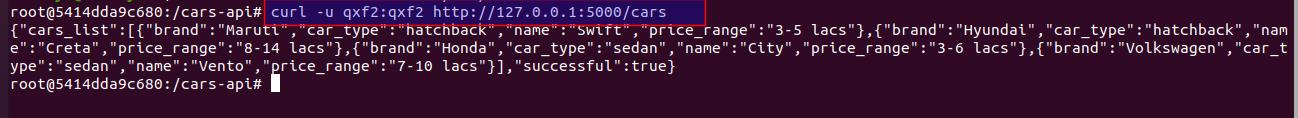 cars_list_inside_docker